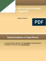 null-14.pdf
