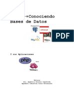 libro-basededatos