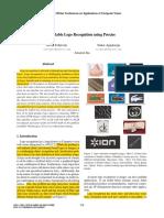 1 marked.pdf