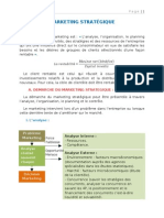 45855420marketing-strategique-doc