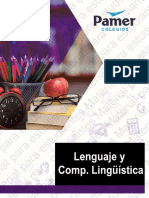 01 Lenguaje (1).pdf