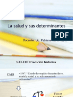 Determinantes_2011VERSION_2