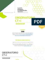 Documento 10 - WASTE-TO-ENERGY_TECNNOVA.pdf