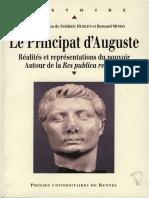 Hurlet,_Fr_d_ric;_Mineo,_Bernard_(eds.)]_Le_princ