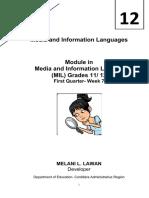 Q1 W7.pdf