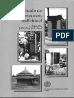 pozo septico.pdf