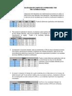 Taller Analisis de Varianza_final
