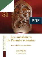 Cavalerie_auxiliaire_et_cavalerie_legio