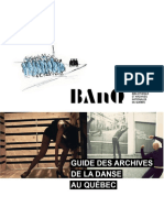 Guide_archives_danse_Final.docx