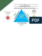 Protocolo de Auditoría de Sistema de Gestión de Seguridad - CHUNGAR.1.xlsx