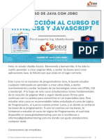 CHTML a Leccion 00 Introduccion Curso