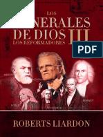 G - III  DIARIOS DE AVIVAMIENTOS.pdf