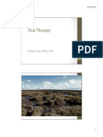Peat_Therapy_2014_01_16