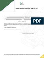 Consenso-al-trattamento-dei-dati-personali.pdf