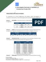 BOXEO_-_Reglamento_habilidades_2020.pdf