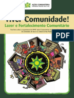 vivercomunidade-130712110450-phpapp02