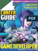Game Developer - Game Career Guide 2010.pdf