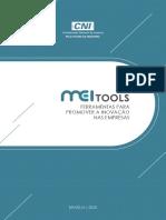 MEI Tools