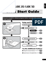 CanoScan_Lide_20_Lide_30_Quick_Start_Guide_EN(2)