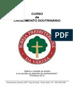 curso-de-crescimento-doutrinario_compress