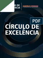 Círculo de Excelência [Marcelo Lyouman]