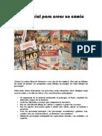 Blog - Artbook Personal.pdf