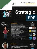 pdf-talk-strategic-inception-190424154854