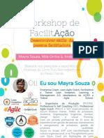 workshopfacilitacao-190605162513