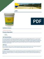 marmolina-rodillo-r-1