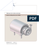 i-CP2000-Pump VACIO.pdf