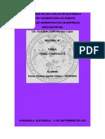 201944845-Karenyeseniaguilarvaldez-tecnico en Admon de Empresas-mercadotecnia Sección a.