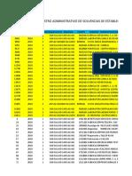 Reg_Admnvo. Solvencias 2019 (Publico) (1) (2).xlsx