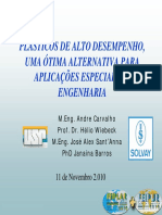 usp2.pdf
