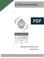 GACETA192.pdf