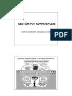 Clase_Competencias_CO