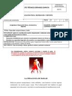 EDUCACIÓN FISICA 6TO ESTRATEGIA 7.docx