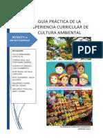 GUIA6-CLASE6.-GRUPO RUIZ (MODIFICADO).docx