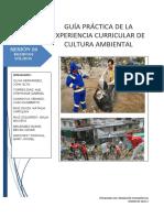 GUIA10-CLASE10-GRUPO RUIZ.docx