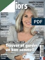 SANTE PSYCHO_SANTE REVUE SENIORS_035.pdf