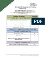 CritEsp-2ºCEB-TIC-2020-21.pdf