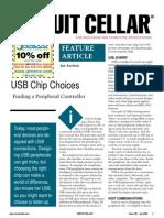 USB-chip_choices-Jul2000