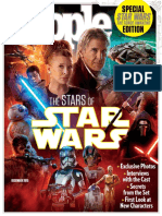 People USA Special Collector's Edition ; Star Wars The Force Awakens - 2015.pdf