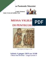 Sussidio_Messa_Vigilia_Pentecoste_Z_P