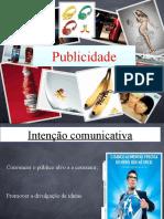 Publicidade 2020