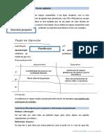 oficina de escrita texto opinião.docx