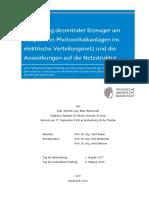 2018-05-25_Eisenreich_Marc.pdf