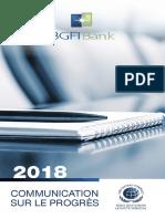 Communication-sur-le-Progrès-2018-Groupe-BGFIBank.pdf