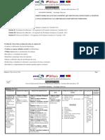 Planificação-1ºE-TECPRO-2020-21