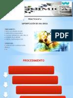 PRACTICA_N_4_SAPONIFICACION_DE_UNA_GRASA