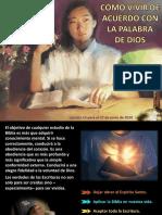 2020t213.pdf